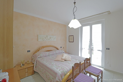 Appartement in Mulazzo