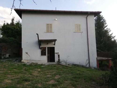 Einfamilienhaus in Ascoli Piceno