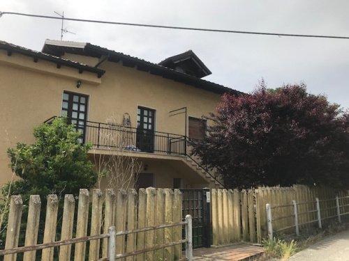 Maison individuelle à Fara Filiorum Petri