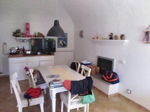 Doppelhaushälfte in Villamiroglio