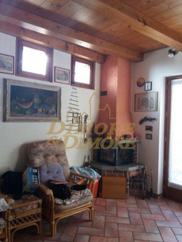 Villa in Premeno