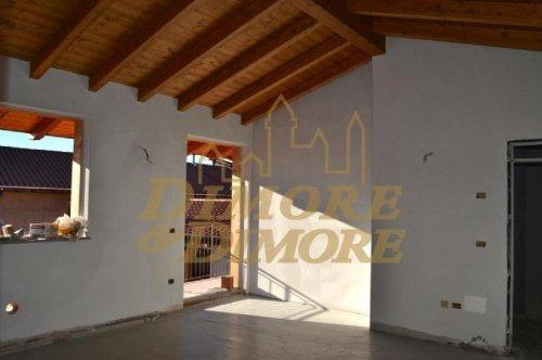 Wohnung in Vaprio d'Agogna