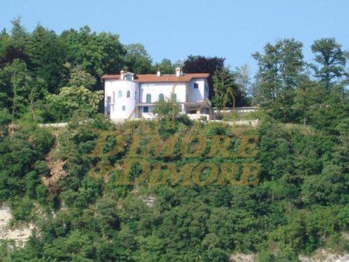 Villa in Leggiuno