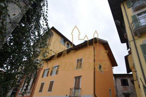 Penthouse in Verbania