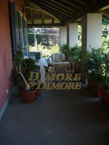 Appartement in Gignese