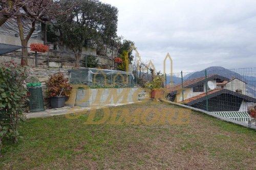 Haus in Casale Corte Cerro