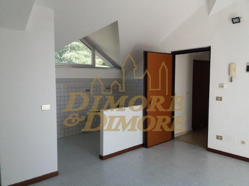 Wohnung in Premeno