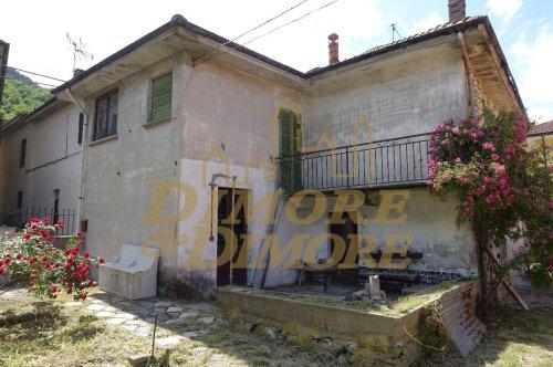 Villa in Pieve Vergonte