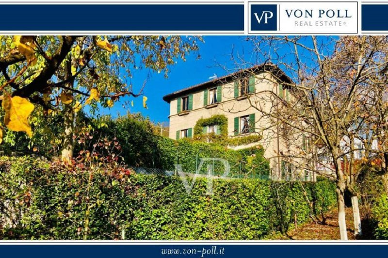 Villa in Lecco