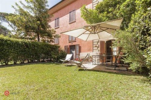 Apartamento em San Vincenzo