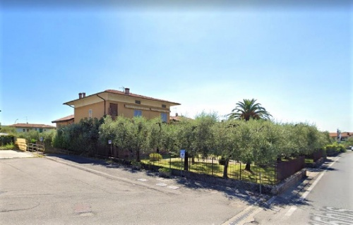 House in Toscolano-Maderno