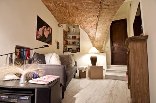 萨尔泰亚诺历史性公寓
