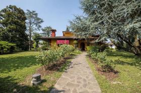 Villa in Legnago