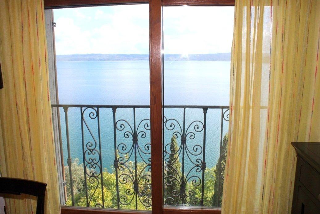 Wohnung in Capodimonte