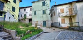Casa independiente en Santo Stefano d'Aveto