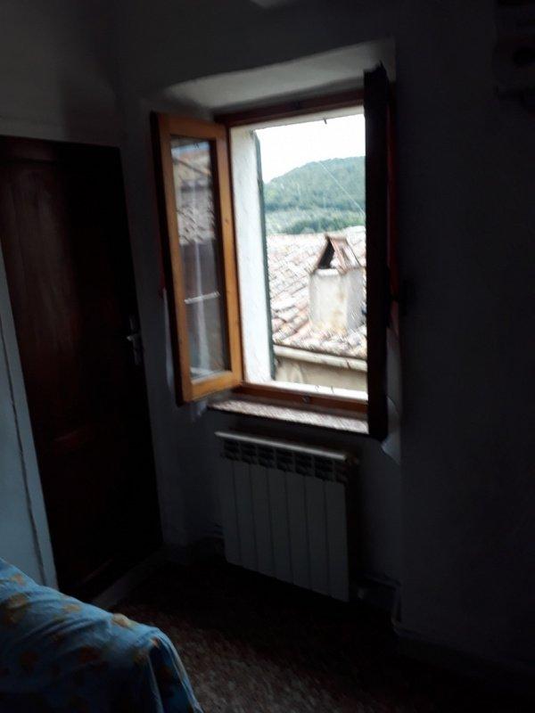 Apartamento independiente en Trequanda