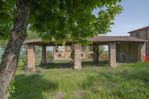 皮亚内洛瓦尔蒂多内乡间房屋