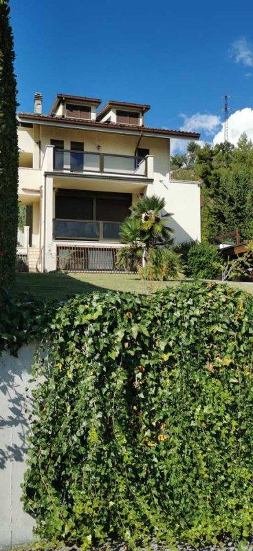 Villa in Ascoli Piceno