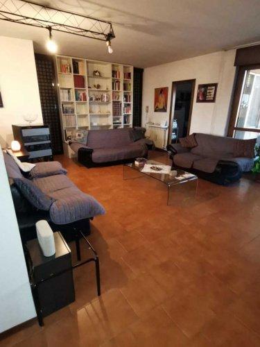 Wohnung in Borgomanero