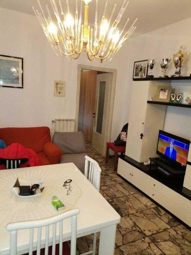 Apartamento em Omegna