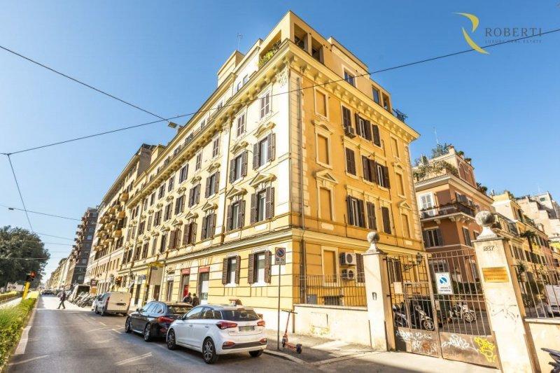 Apartment in Rome