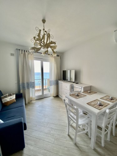 Appartement in Castelsardo