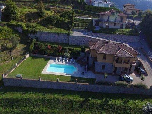 Villa in Castiglione di Garfagnana