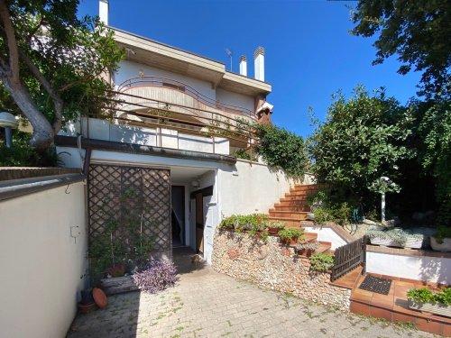 Casa adosada en San Benedetto del Tronto