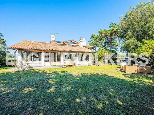 Villa en Duino Aurisina