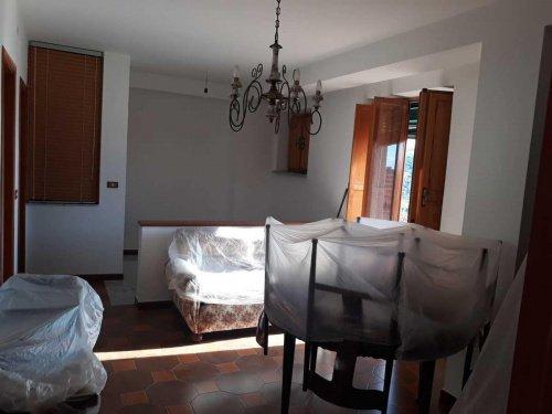 Casa em Gioiosa Ionica