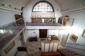 Casa independiente en Urbino