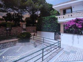 Casa adosada en Santa Cesarea Terme