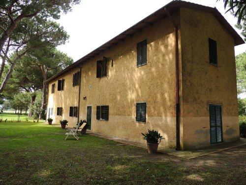 Villa en Grosseto