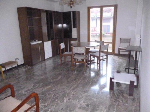 Wohnung in Castignano