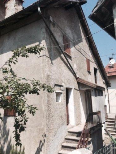 Casa semi-independiente en Sassello
