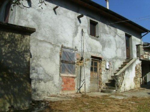 蓬佐内半独立房屋
