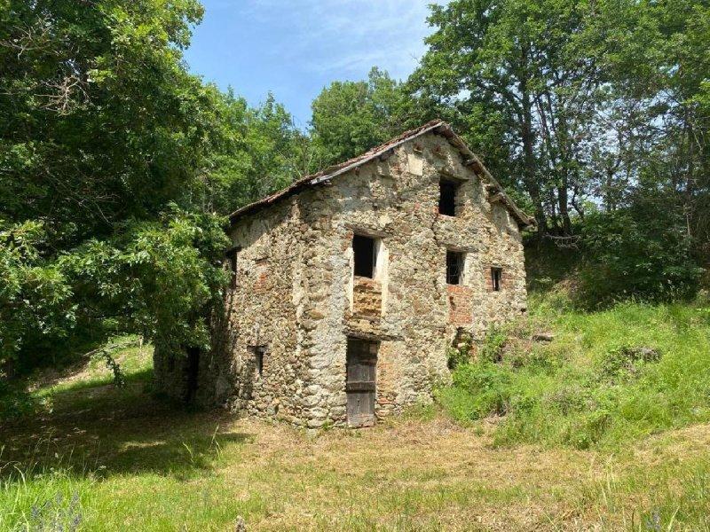朱斯瓦拉房屋