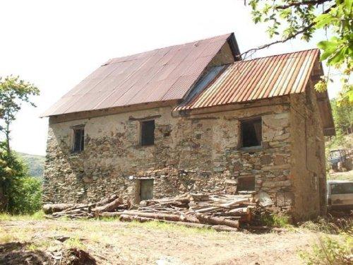 Casa en Sassello