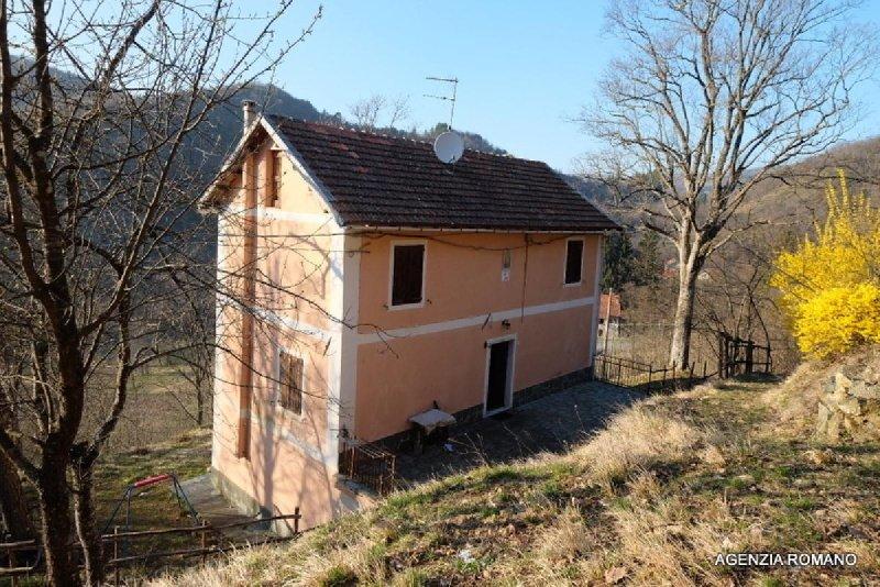 Дом в Урбе