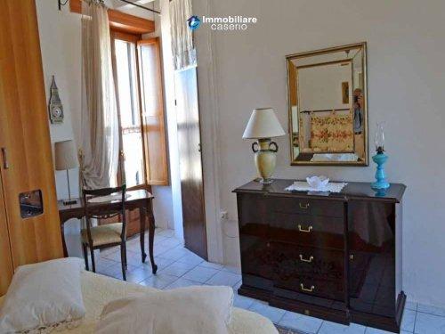 Villa i Castelbottaccio