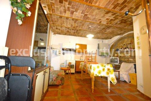 Huis in Guglionesi