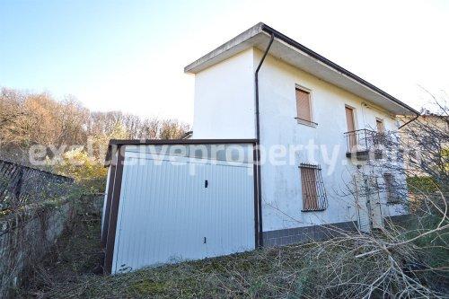 Casa de campo em Tornareccio