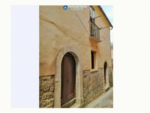 Maison à Larino