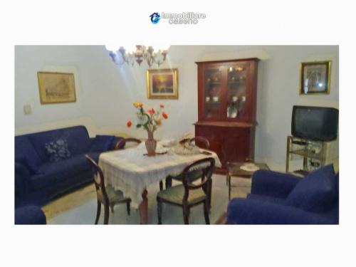 Maison à Celenza sul Trigno