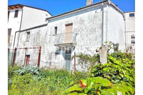 Casa a Montecilfone