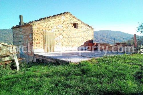 Сельский дом в Роккавивара