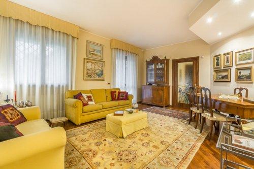 Villa à Gaggiano