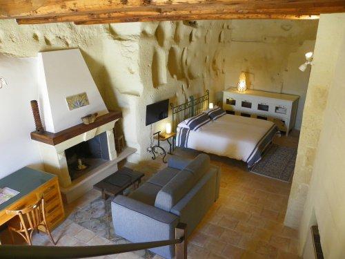 Casa independente em Matera