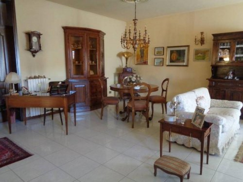 Detached house in Capriolo