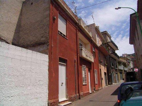 Casa independiente en Dorgali